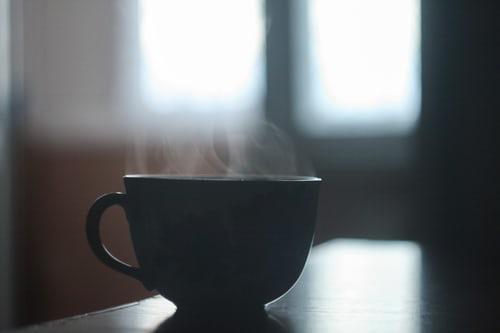 Kávé vagy tea? – Mindkettő!