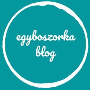 egyboszorka logó