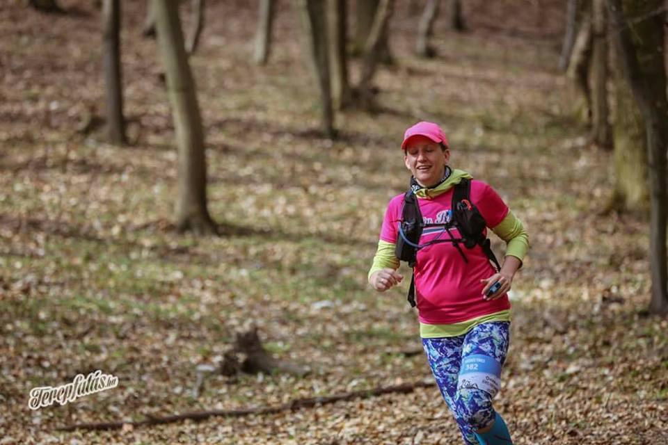 A futás és én – második felvonás